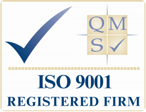 Not-Just-ISO9001